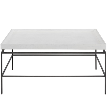 Picture of GALEN SQUARE COCKTAIL TABLE