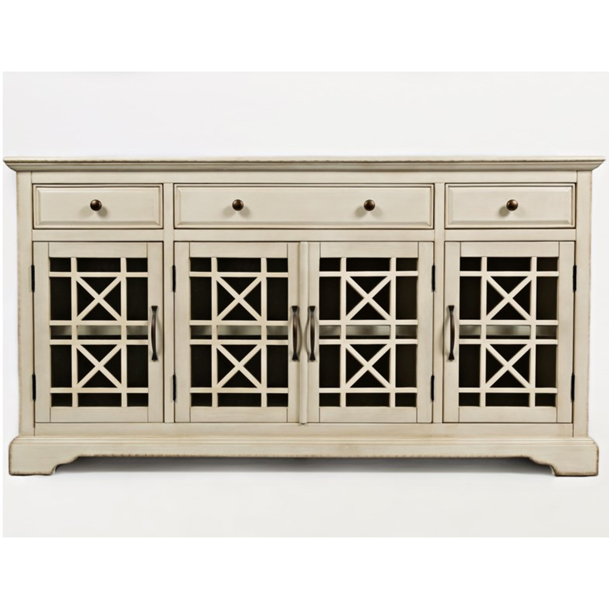 """Picture of CRAFTSMAN 60"""" CONSOLE"""