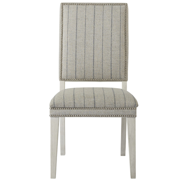 Picture of HAMPTONS DINING CHAIR