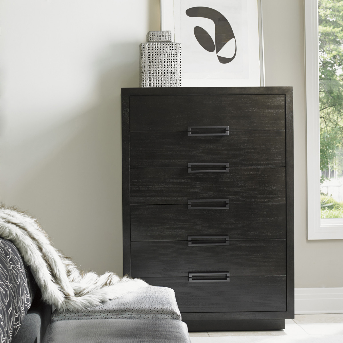 Picture of ARNAGE CHEST