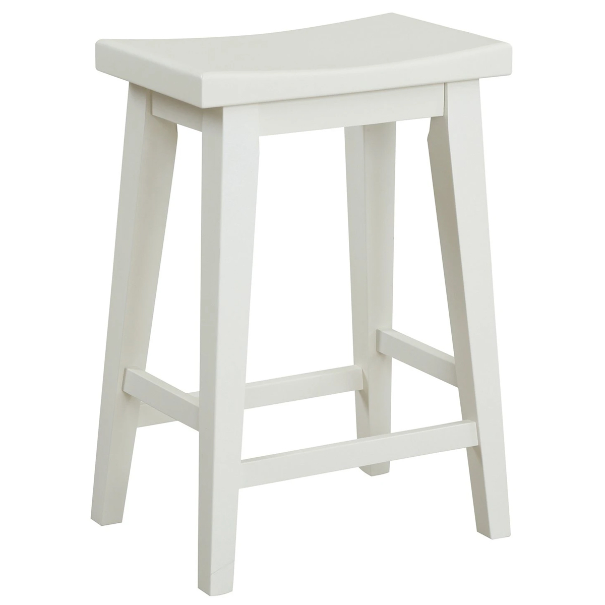 """Picture of AMERICANA 26"""" COUNTER STOOL"""