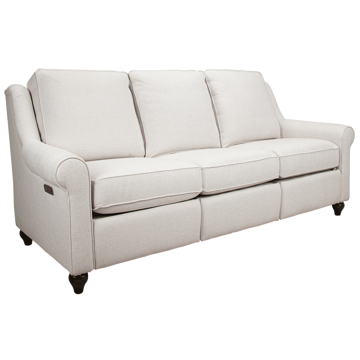 Picture of MAGNIFICENT MOTION TALL SOFA