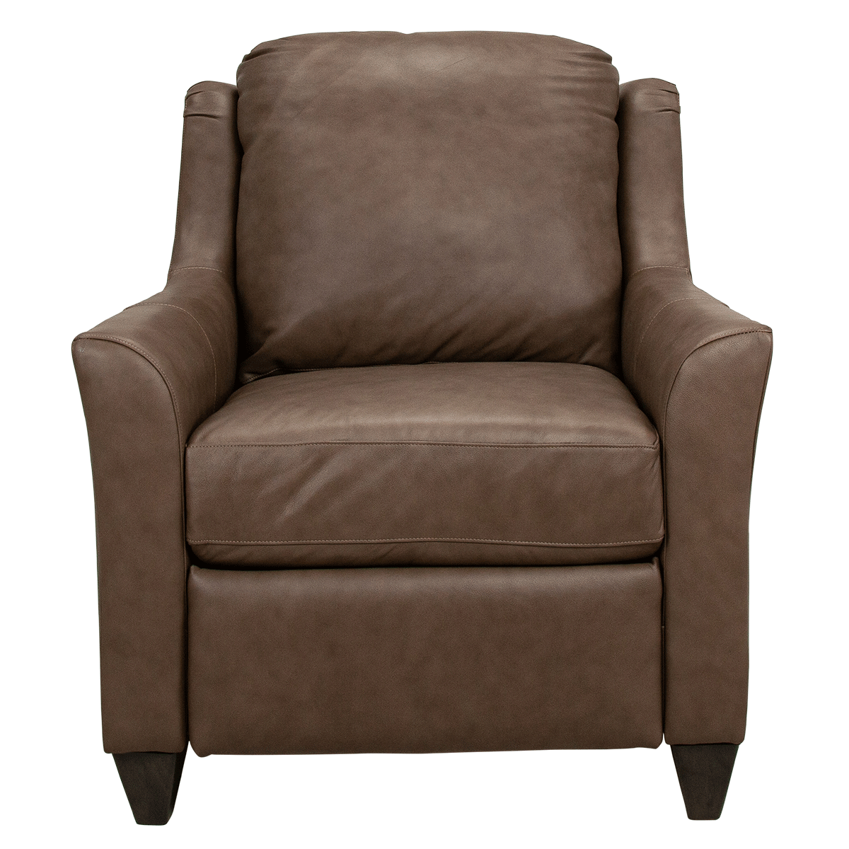 Picture of MAGNIFICENT MOTION TALL CHAIR