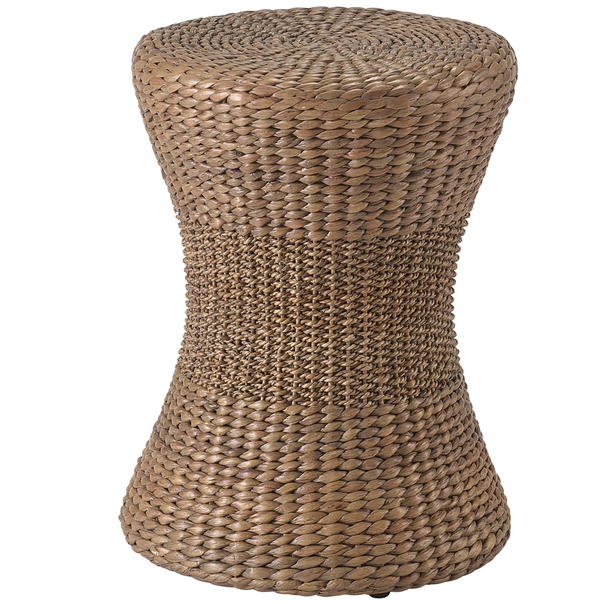 Picture of SEATON STOOL