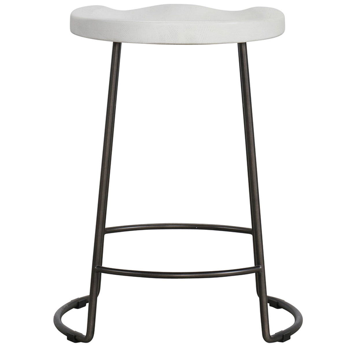 Picture of REID COUNTER STOOL