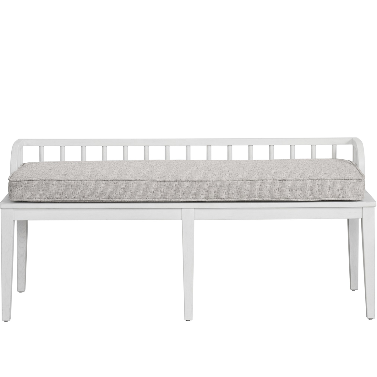 Picture of FINN DINING BENCH