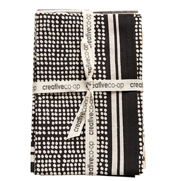 Picture of COTTON TEA TOWELS