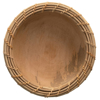 Picture of MANGO WOOD BOWL