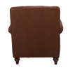 Picture of SAMANTHA CHAIR
