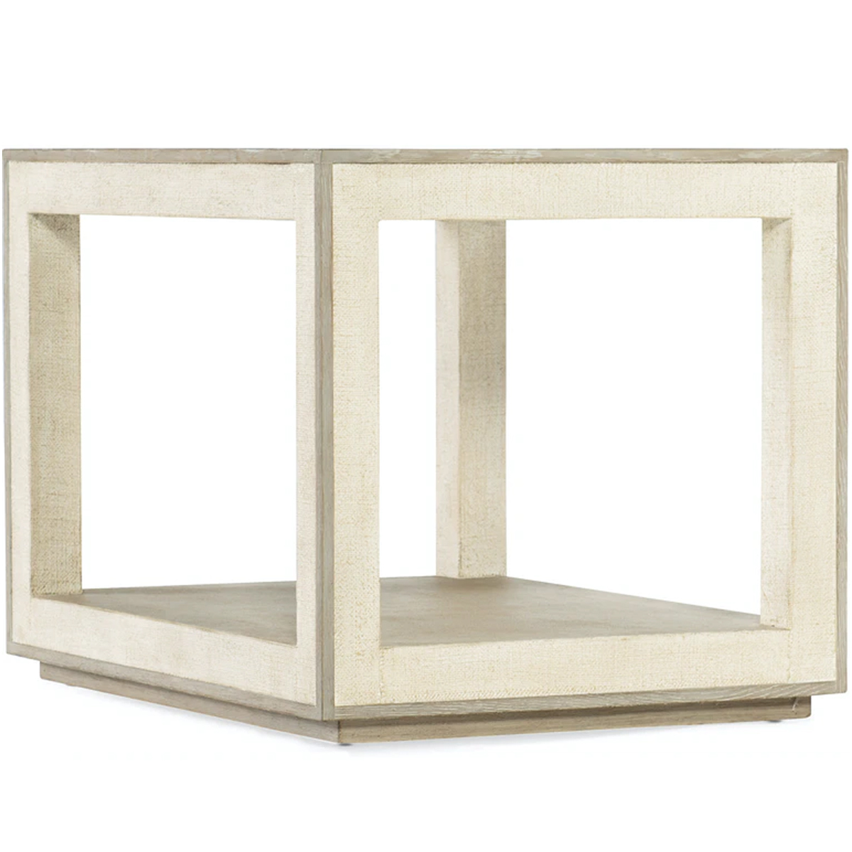 Picture of CASCADE END TABLE