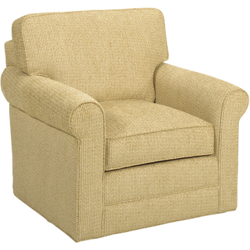 Picture of CLIFTON SWIVEL CHAIR