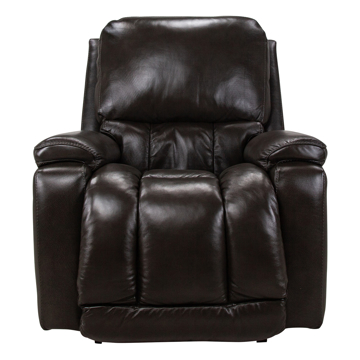 Picture of GREYSON RECLINER WITH POWER HEADREST