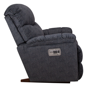 Picture of MORRISON RECLINER WITH POWER HEADREST