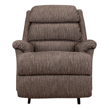 Picture of ASTOR RECLINER WITH POWER HEADREST/LUMBAR/REMOTE