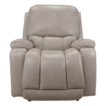 Picture of GREYSON RECLINER WITH POWER HEADREST/LUMBAR/REMOTE