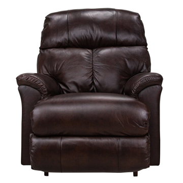 Picture of REED RECLINER WITH POWER HEADREST/LUMBAR/REMOTE