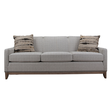 Picture of SHARON SOFA