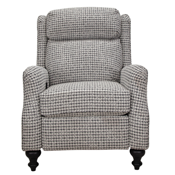 Picture of RANDY POWER RECLINER WITH POWER HEADREST