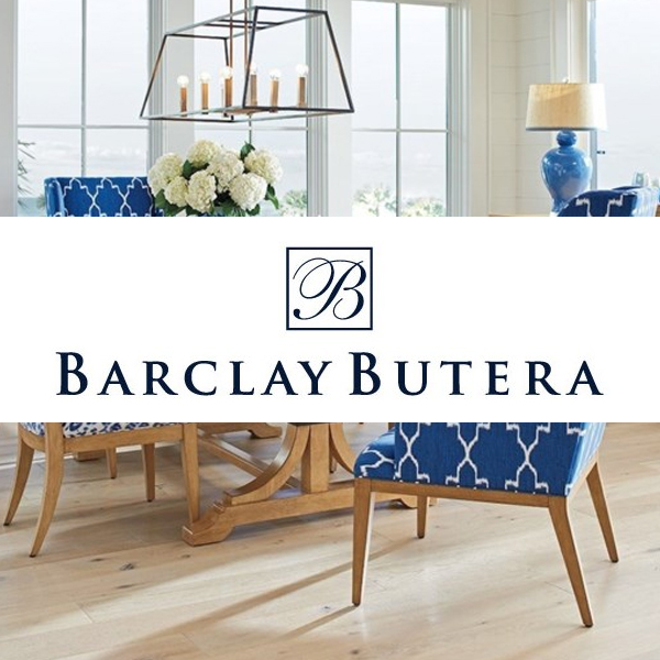 Picture for category Barclay Butera