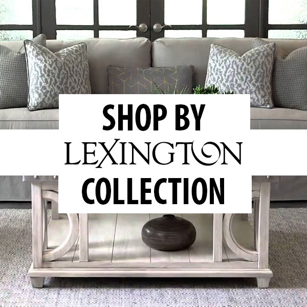 Picture for category Lexington