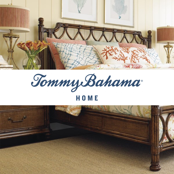 Picture for category Tommy Bahama
